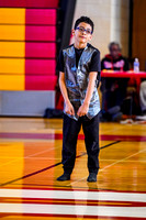 Flamingos Dance_190209_Penncrest-7303473