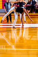 Flamingos Dance_190209_Penncrest-7303477
