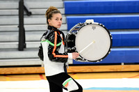 Lower Dauphin Drumline-537