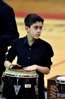 Terrill MS Percussion-557