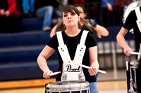 Timber Creek Drumline-230