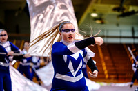 Boyertown Guard_190223_North Penn-2-2