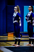 Boyertown Guard_190223_North Penn-7300596