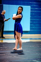 Edison Guard_190223_North Penn-7300909