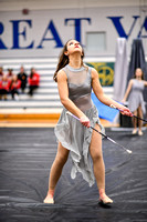 Impact A Twirlers_190302_Great Valley-5270