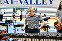 Penncrest Drumline_190302_Great Valley-4751