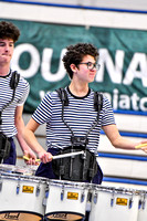 Penncrest Drumline_190302_Great Valley-6346