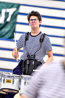 Penncrest Drumline_190302_Great Valley-6350