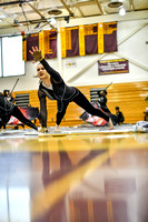 Cab Calloway Guard_190316_Avon Grove-8709