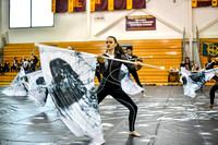 Cab Calloway Guard_190316_Avon Grove-8714
