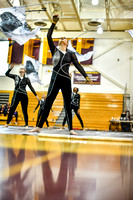 Cab Calloway Guard_190316_Avon Grove-8715