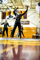 Cab Calloway Guard_190316_Avon Grove-8716