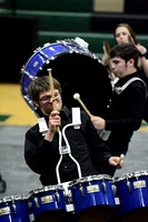North East Drumline-112