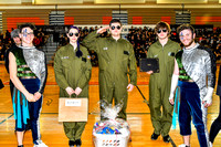 Awards_190323_Perkiomen Valley-2104