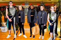 Awards_190323_Perkiomen Valley-2112