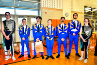 Awards_190323_Perkiomen Valley-2117