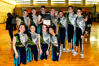Awards_190323_Perkiomen Valley-2120