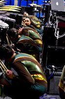 Unionville Drumline_190330_Spring-Ford-3421