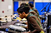 Unionville Drumline_190330_Spring-Ford-3435