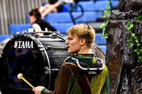 Unionville Drumline_190330_Spring-Ford-3440