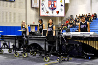 Old Bridge Percussion Ensemble-046