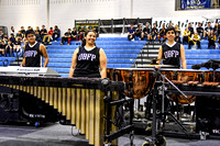 Old Bridge Percussion Ensemble-047