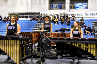 Old Bridge Percussion Ensemble-049