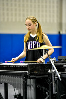 Old Bridge Percussion Ensemble-056