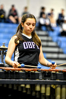 Old Bridge Percussion Ensemble-059