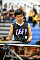 Old Bridge Percussion Ensemble-060