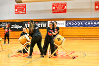 Bergenfield Taiko Ensemble_190331_Fair Lawn-1434