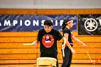 Bergenfield Taiko Ensemble_190331_Fair Lawn-1435