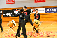 Bergenfield Taiko Ensemble_190331_Fair Lawn-1441