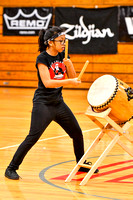 Bergenfield Taiko Ensemble_190331_Fair Lawn-5511