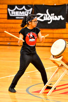 Bergenfield Taiko Ensemble_190331_Fair Lawn-5512