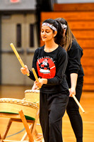 Bergenfield Taiko Ensemble_190331_Fair Lawn-5513