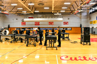 Bridgewater-Raritan Percussion