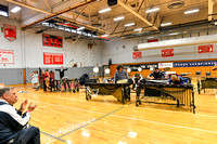 Delaware Valley Regional Percussion_190331_Fair Lawn-1416