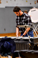 Delaware Valley Regional Percussion_190331_Fair Lawn-5274