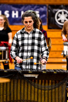 Delaware Valley Regional Percussion_190331_Fair Lawn-5276