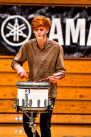 Delaware Valley Regional Percussion_190331_Fair Lawn-5277