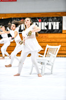 Somerville World Guard_190331_Fair Lawn-1113