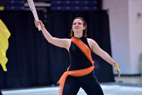 Hackettstown Guard-451