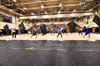 Spring-Ford Blue Guard_190413_South Brunswick-2293