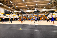 Spring-Ford Blue Guard_190413_South Brunswick-2294