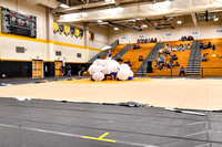 Spring-Ford Blue Guard_190413_South Brunswick-2297
