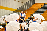 Spring-Ford Blue Guard_190413_South Brunswick-6098