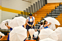 Spring-Ford Blue Guard_190413_South Brunswick-6099