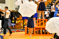 Spring-Ford Blue Guard_190413_South Brunswick-6103