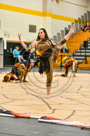 Barnegat Guard_190413_South Brunswick-7619